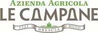 Azienda agricola Le Campane